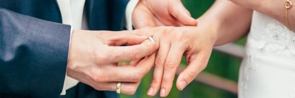 Jak wybrać idealne obrączki ślubne