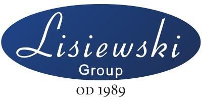 LISIEWSKI.com