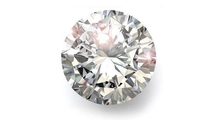 Diamenty najwyższej klasy